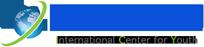 국제청년센터